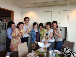 f:id:ayako53yazaki:20130528004718j:image:w360