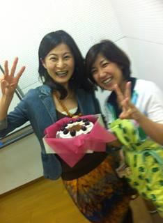 f:id:ayako53yazaki:20130610112520j:image:w360