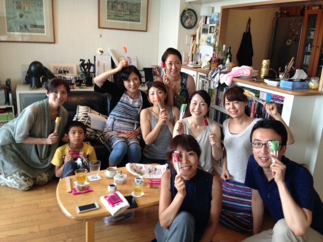 f:id:ayako53yazaki:20130726144842j:image:w360