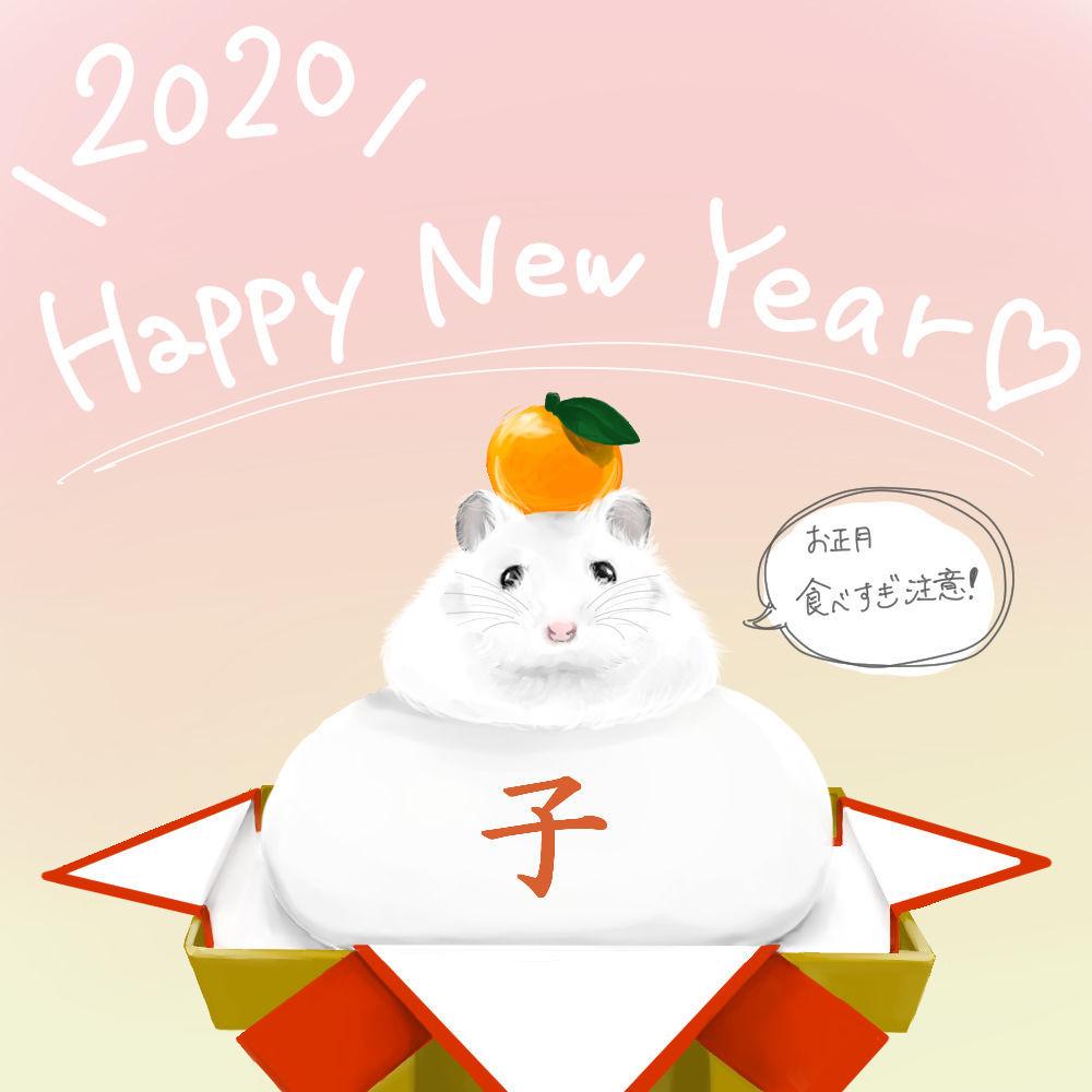 f:id:ayako_recipi:20200101201132j:plain