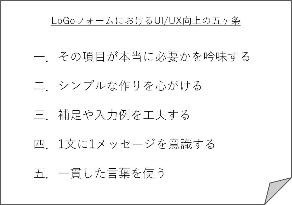 f:id:ayako_tanaka:20201228162211p:plain