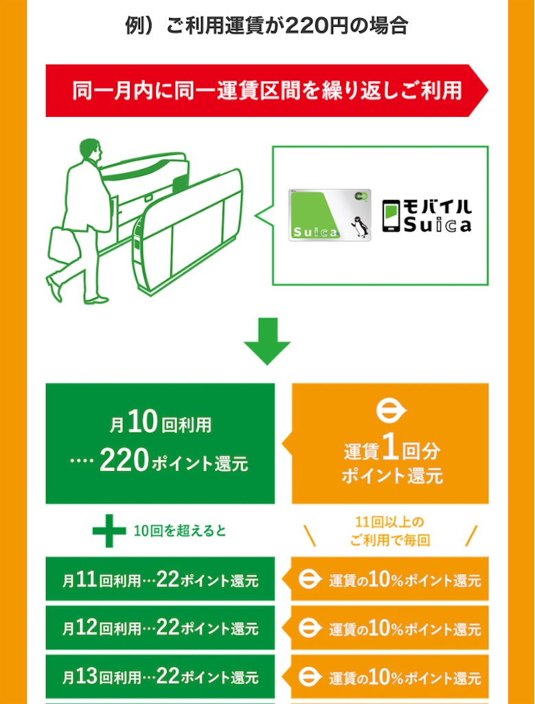 f:id:ayakoendo:20210820202746j:plain