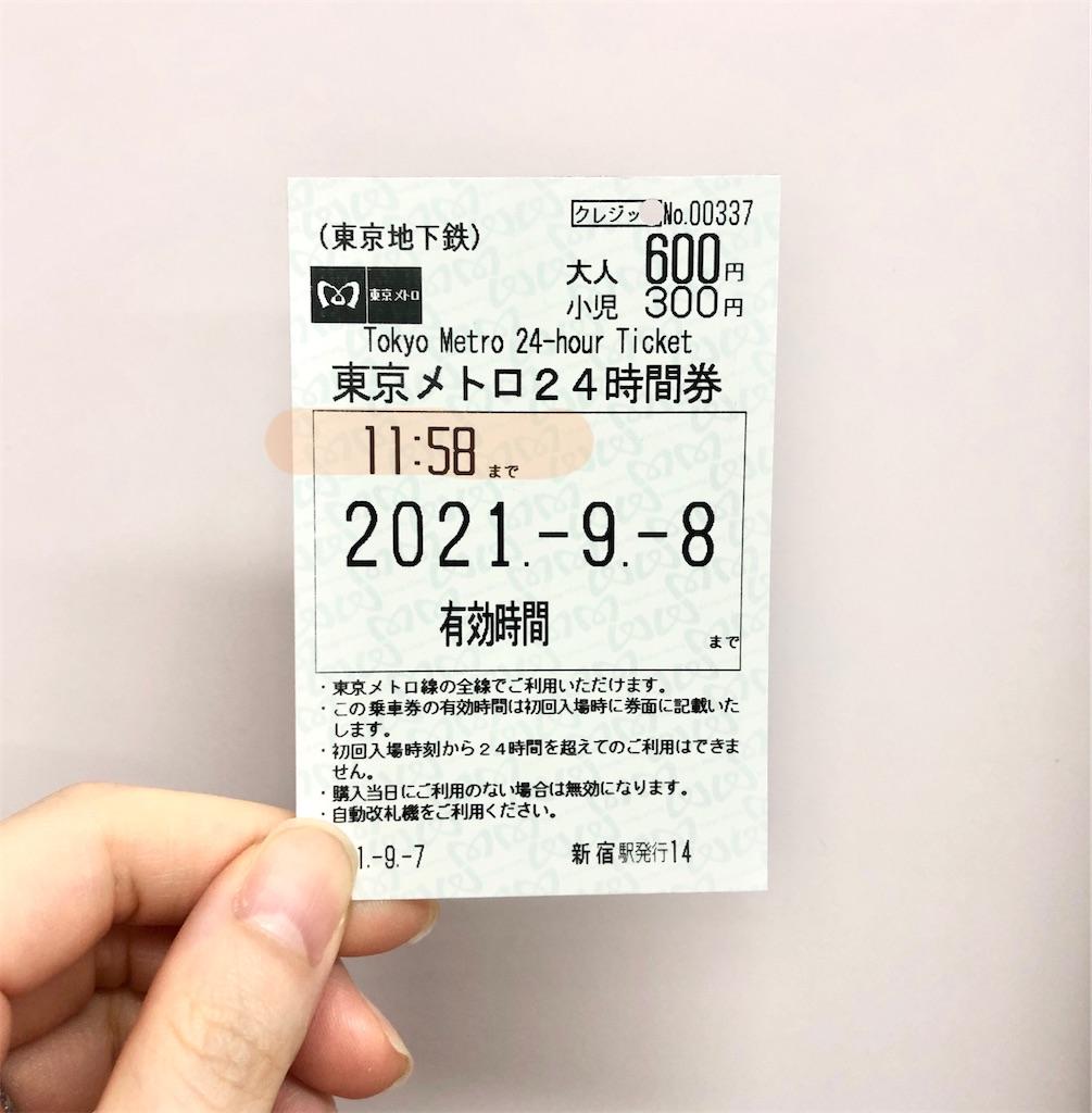 f:id:ayakoendo:20210907155647j:plain