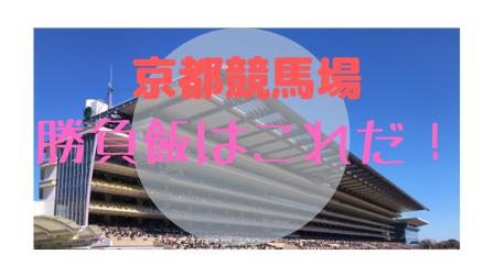 f:id:ayakokeiba:20200110173204p:plain