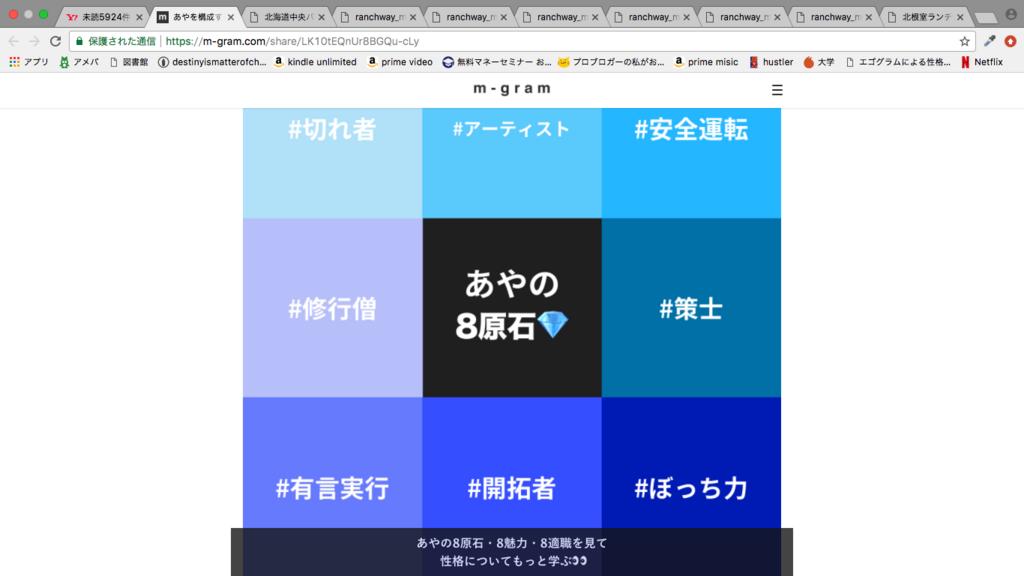f:id:ayakokikuchi:20180816183147p:plain