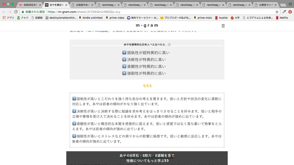 f:id:ayakokikuchi:20180816183250p:plain