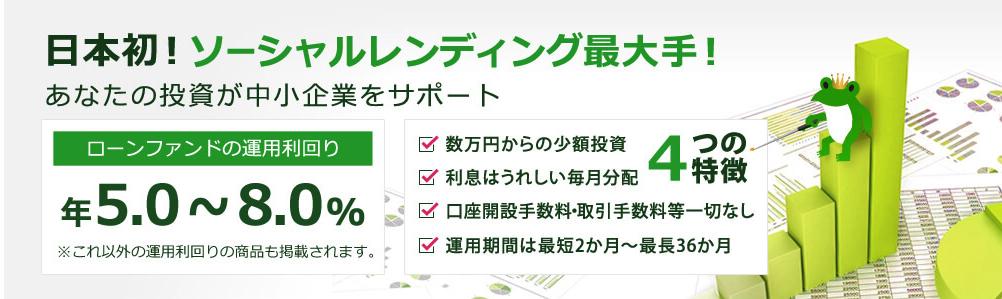 f:id:ayakokikuchi:20190328191326p:plain