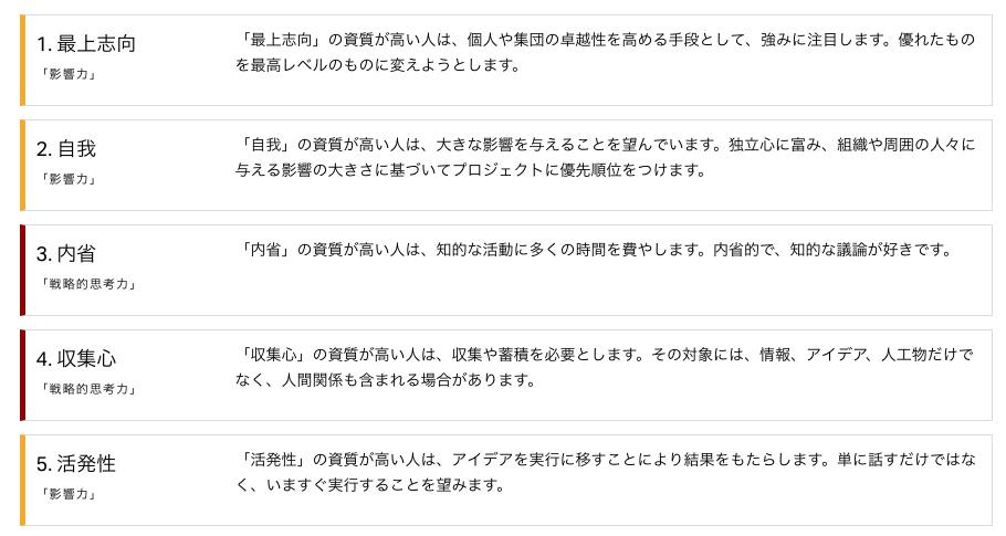 f:id:ayakokikuchi:20190613221658p:plain