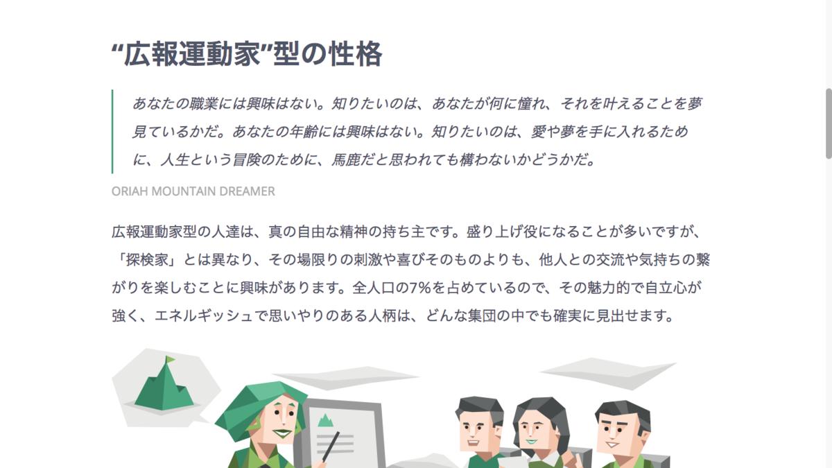 f:id:ayakokikuchi:20200221194956p:plain