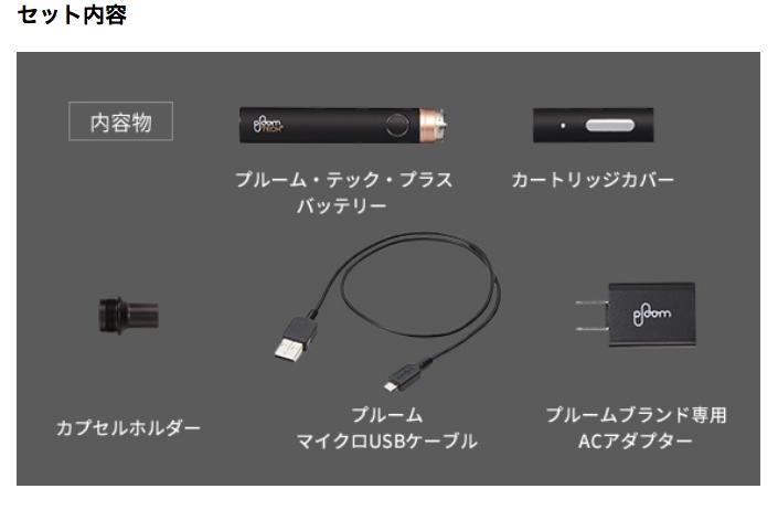 f:id:ayakokikuchi:20200519120032p:plain