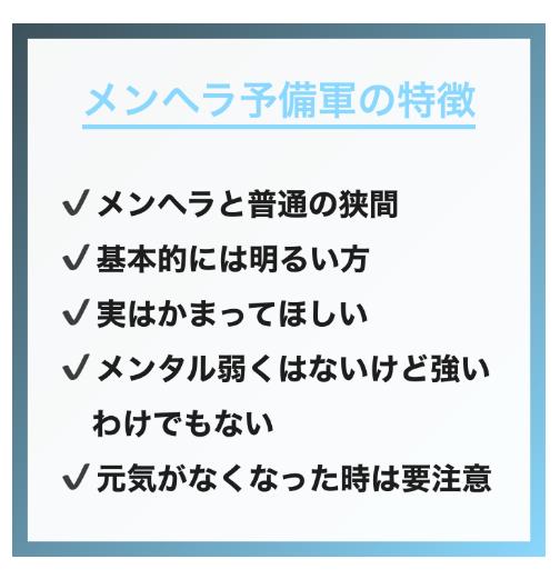 f:id:ayakokikuchi:20200627115944p:plain