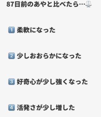 f:id:ayakokikuchi:20210225193328p:plain