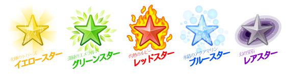 http://f.hatena.ne.jp/images/fotolife/a/ayakoya/20100331/20100331203343.jpg