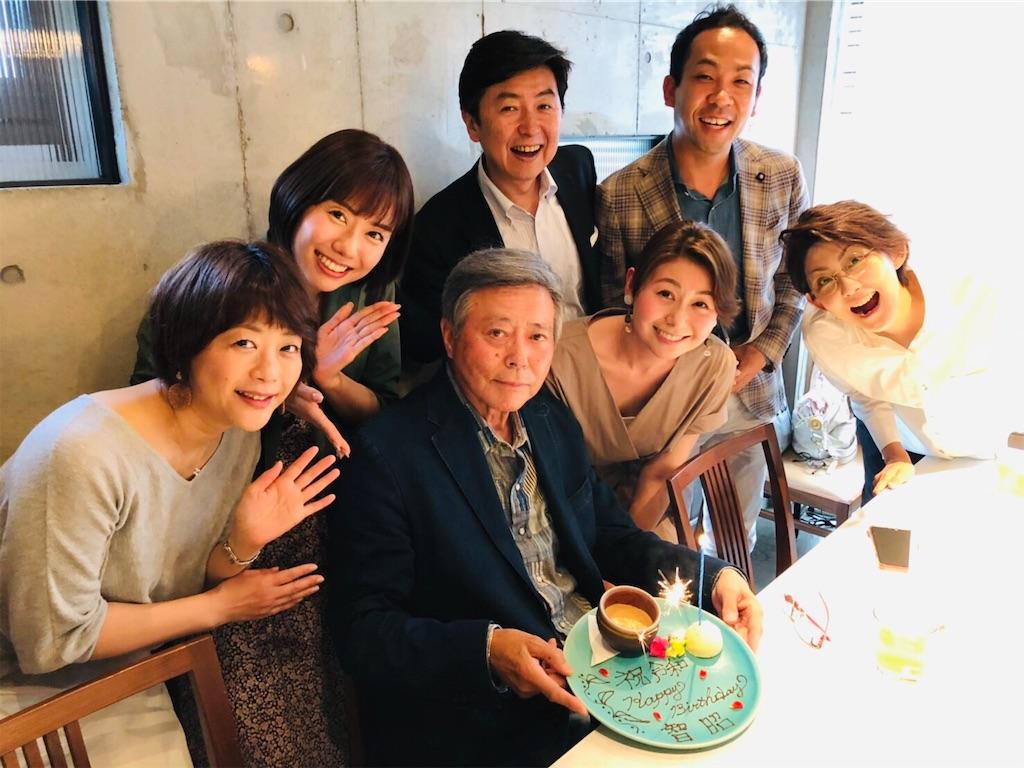 f:id:ayakoyama120:20190614150107j:image