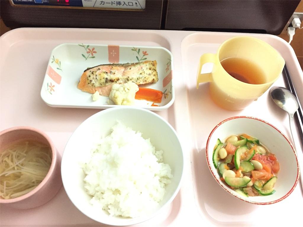 f:id:ayakurara:20171112191524j:image