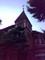 北野の『風見鶏の館』