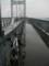 来島海峡第一大橋@しまなみ海道縦断中