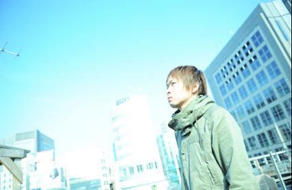 re:plus(リ プラス)