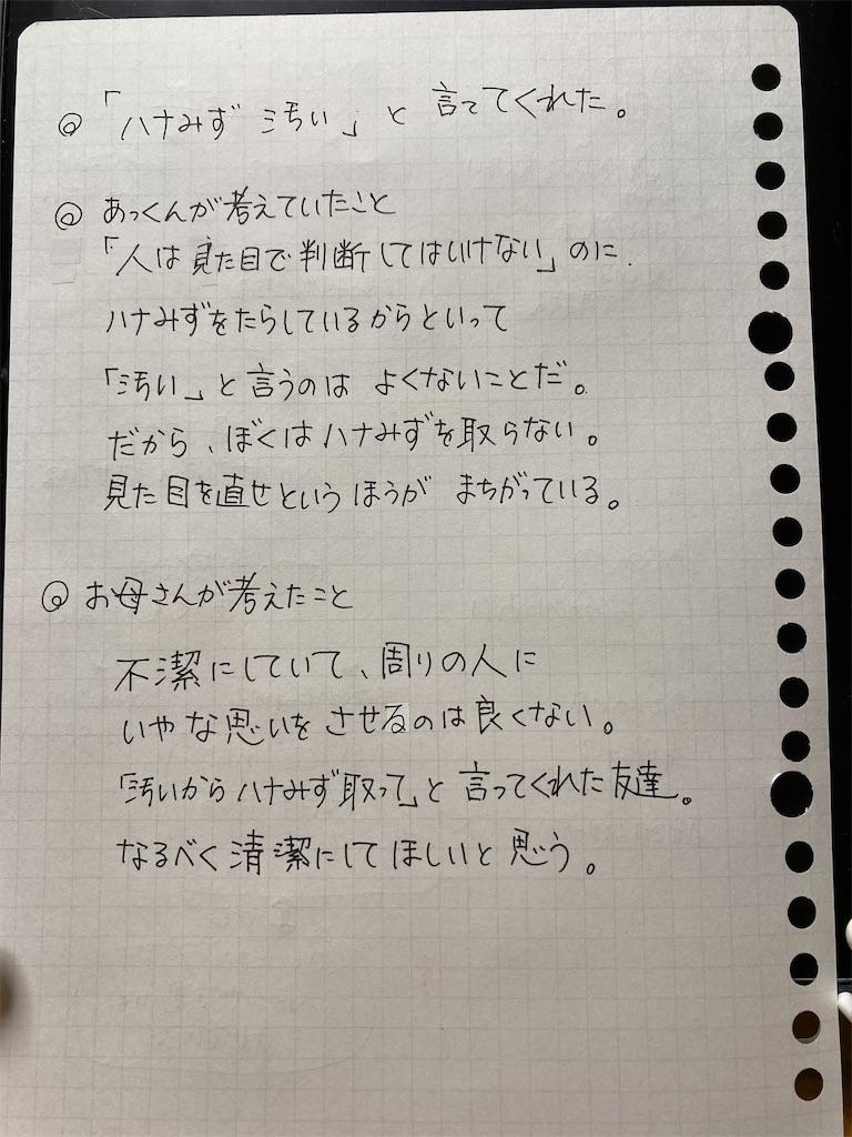 f:id:ayami65:20210520143002j:plain