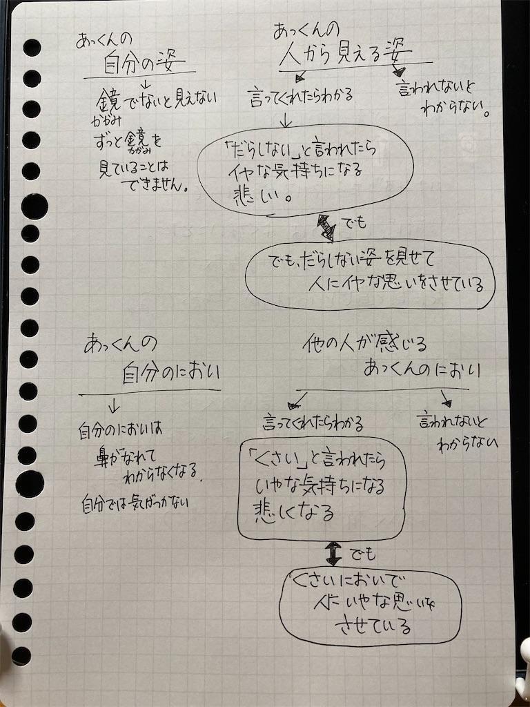 f:id:ayami65:20210520143006j:plain