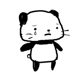 f:id:ayamiterashima:20190105174350j:plain