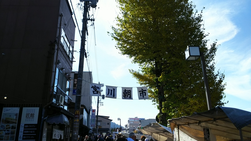 f:id:ayamizu2131:20171107144815j:plain