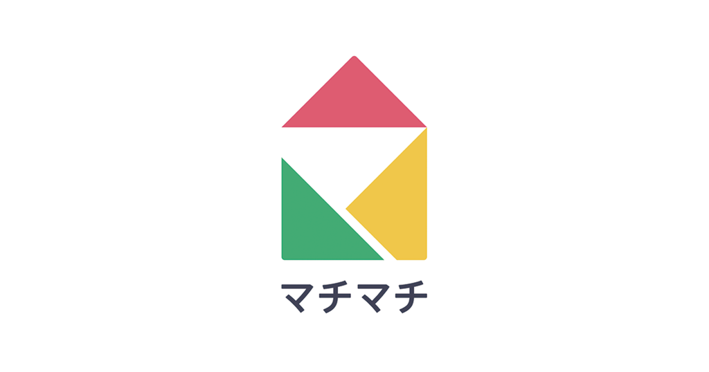 f:id:ayana-tokizawa:20170315124539p:plain