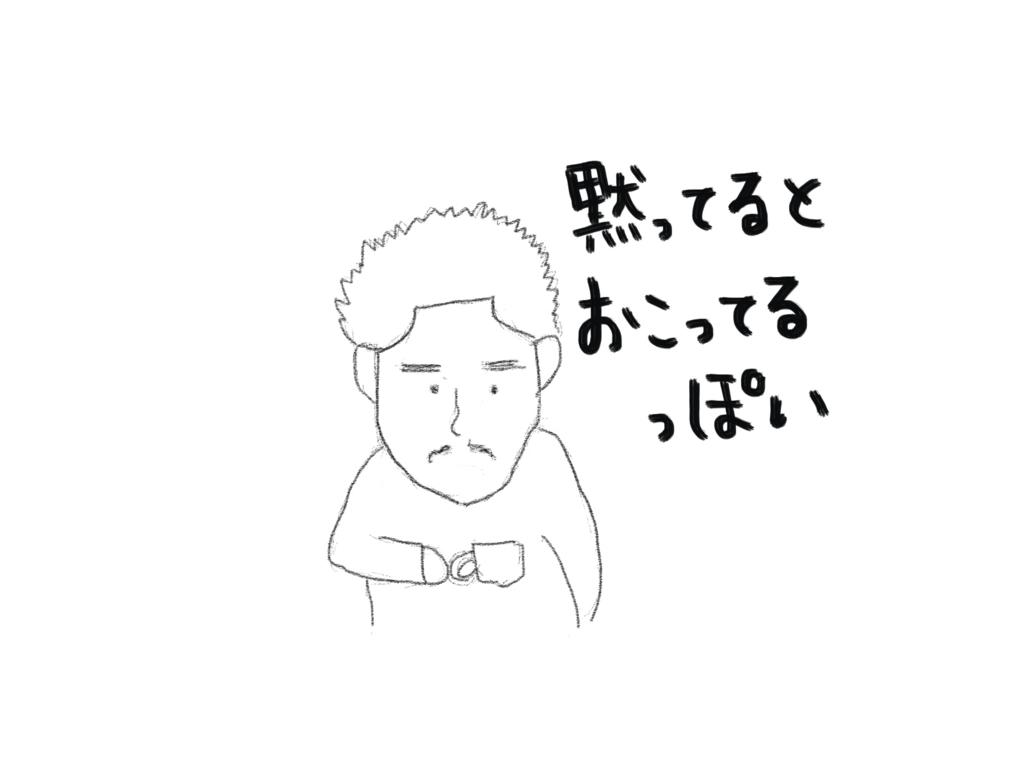 f:id:ayana_shiroma:20180622233452j:plain