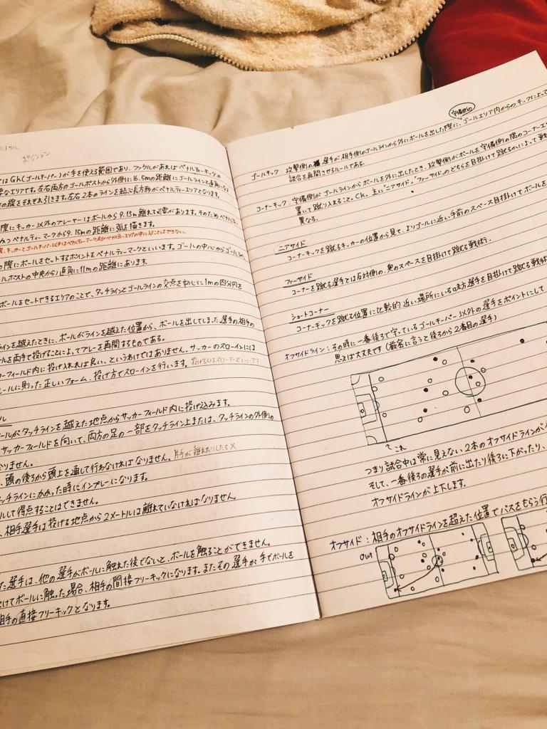 f:id:ayana_shiroma:20180625065953j:plain