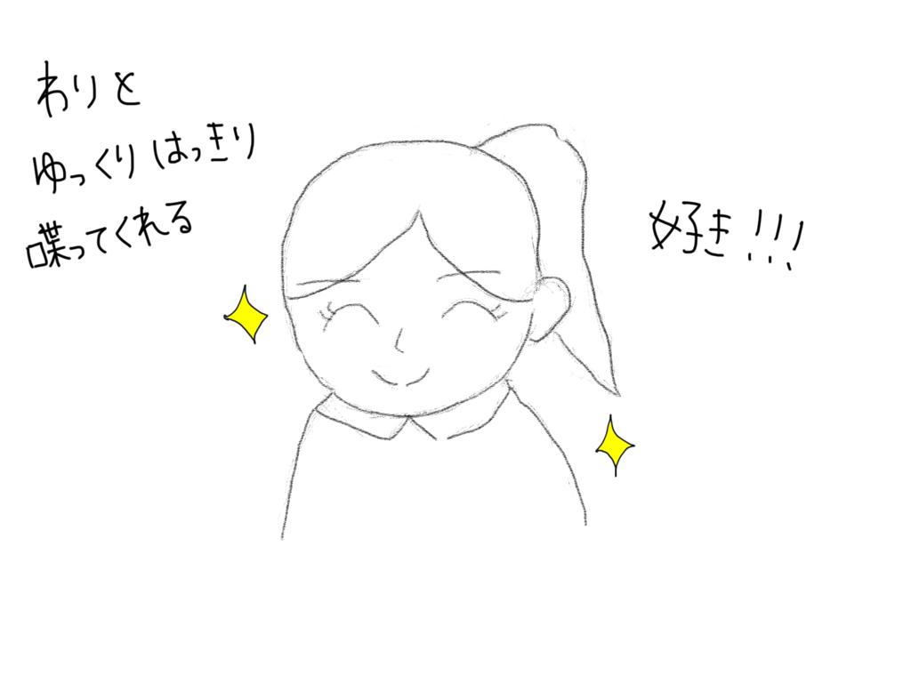 f:id:ayana_shiroma:20180703022913j:plain