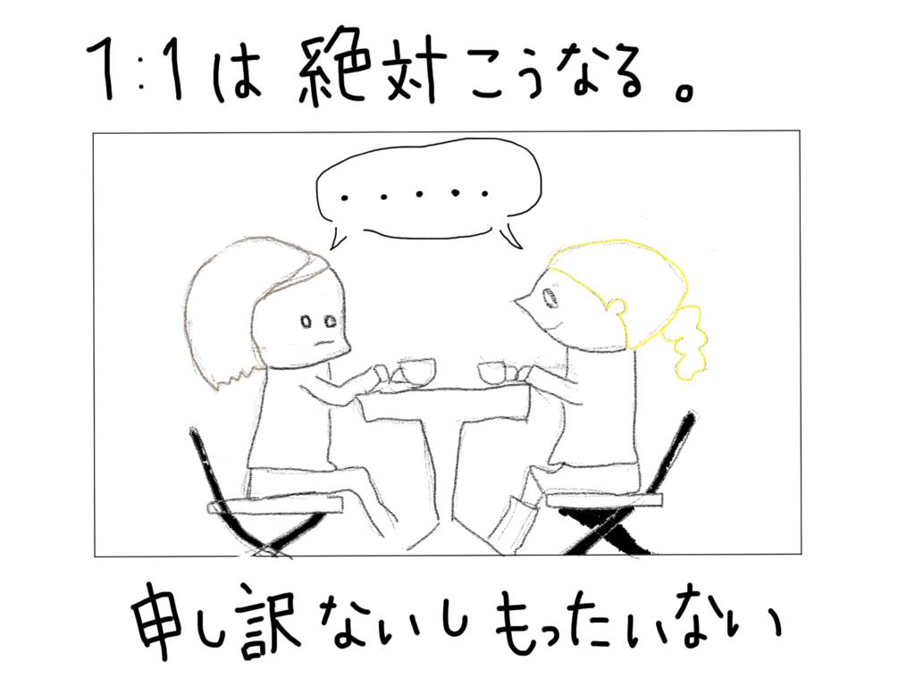 f:id:ayana_shiroma:20180707002727j:plain