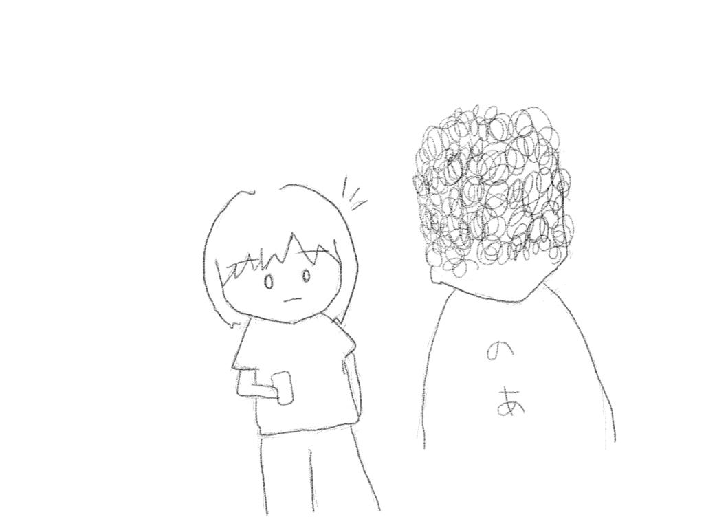 f:id:ayana_shiroma:20180707005015j:plain