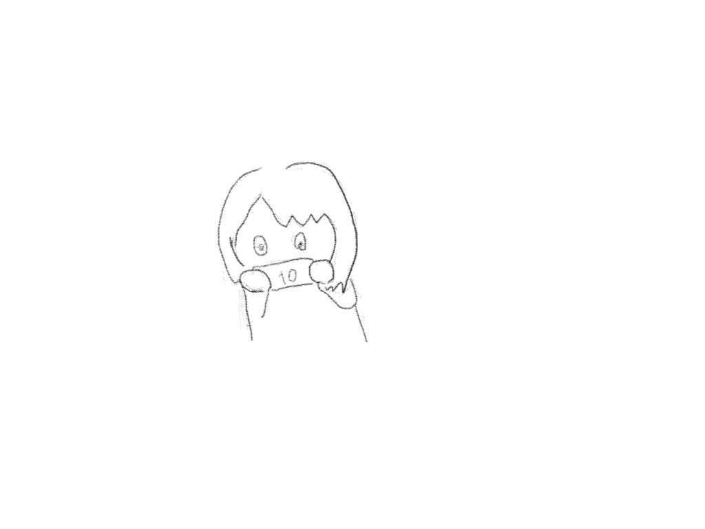 f:id:ayana_shiroma:20180826040525j:plain