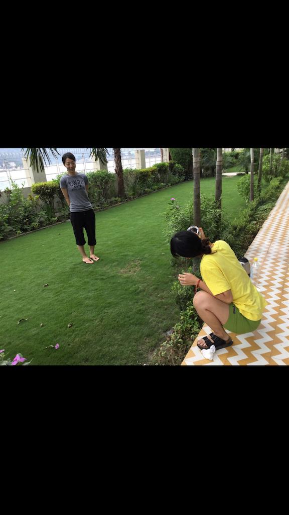 f:id:ayano-81818:20171116014917p:image