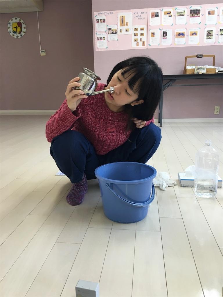 f:id:ayano-81818:20171214185723j:image