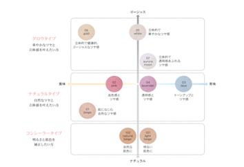 f:id:ayano-diary:20201021184344p:plain