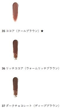f:id:ayano-diary:20201022143041p:plain