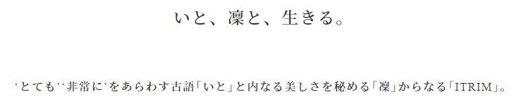 f:id:ayano-diary:20210217140743p:plain