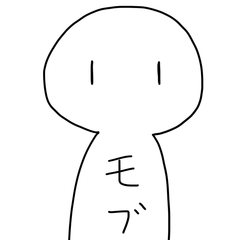 f:id:ayano-magic:20191102212658p:plain