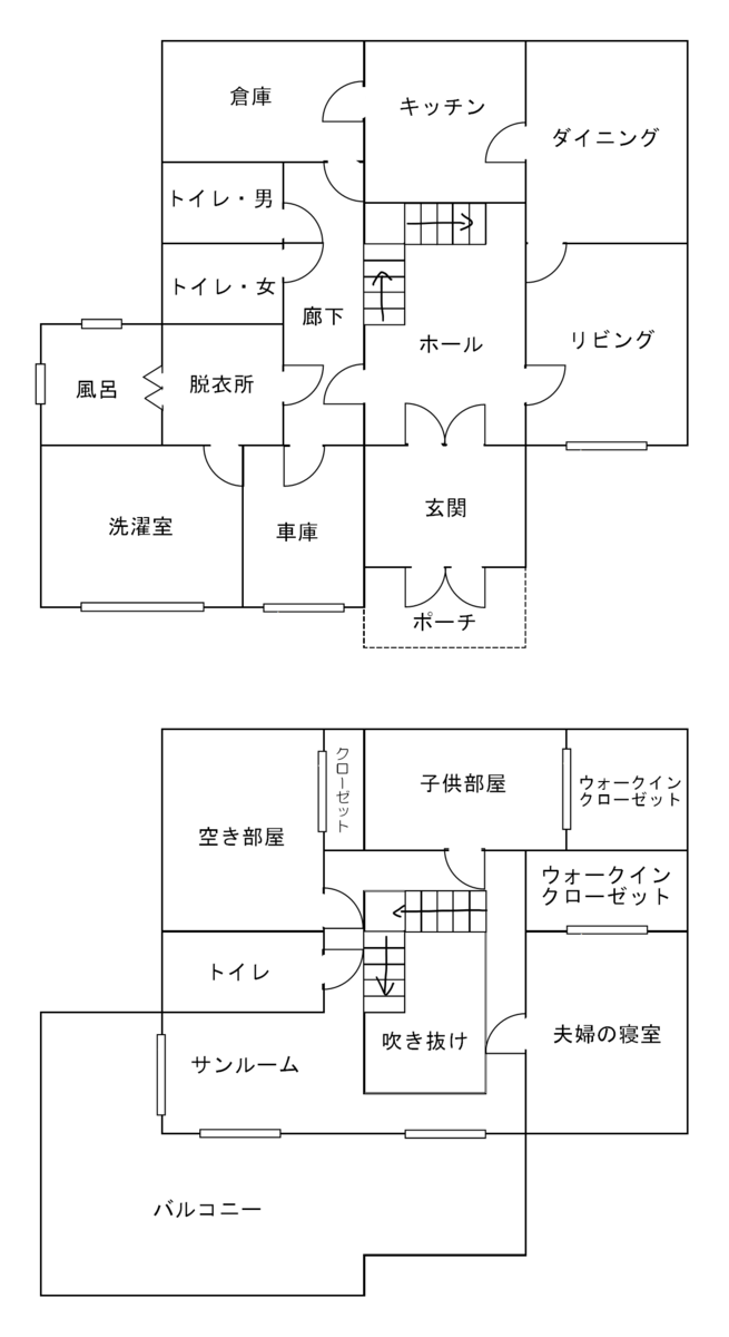 f:id:ayano-magic:20191212155628p:plain