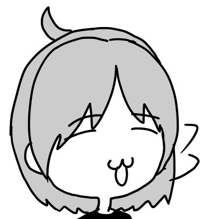 f:id:ayano-magic:20200510204442p:plain