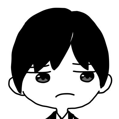f:id:ayano-magic:20200510204536p:plain