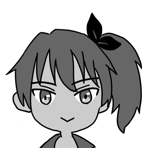 f:id:ayano-magic:20200721111909p:plain