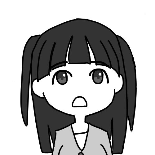 f:id:ayano-magic:20200721111922p:plain