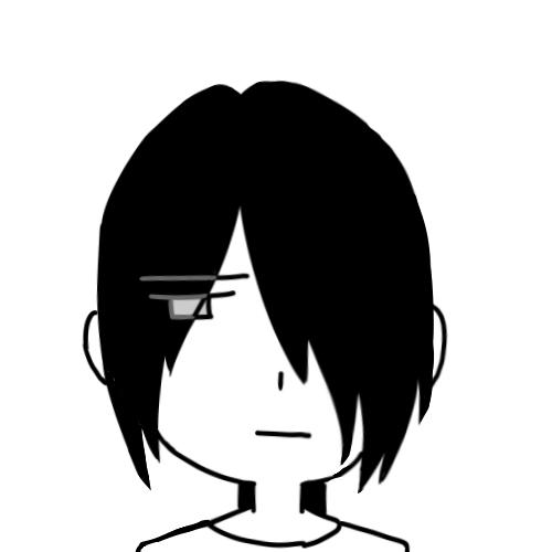 f:id:ayano-magic:20200721114129p:plain