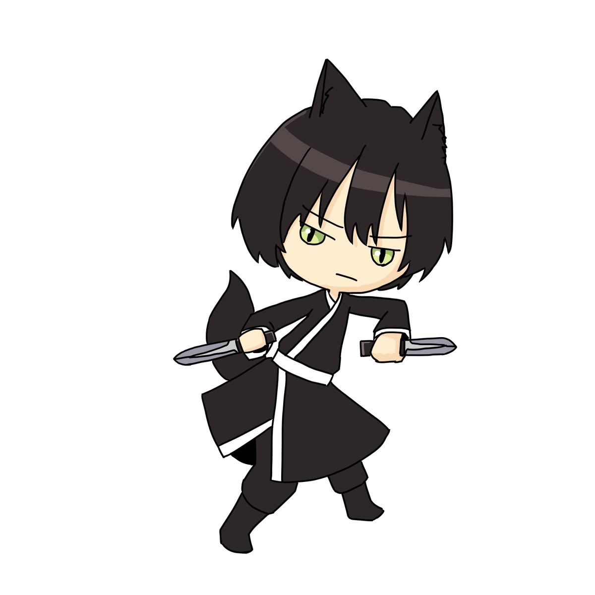 f:id:ayano-magic:20200731072225p:plain