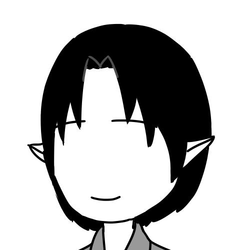 f:id:ayano-magic:20201230162611p:plain