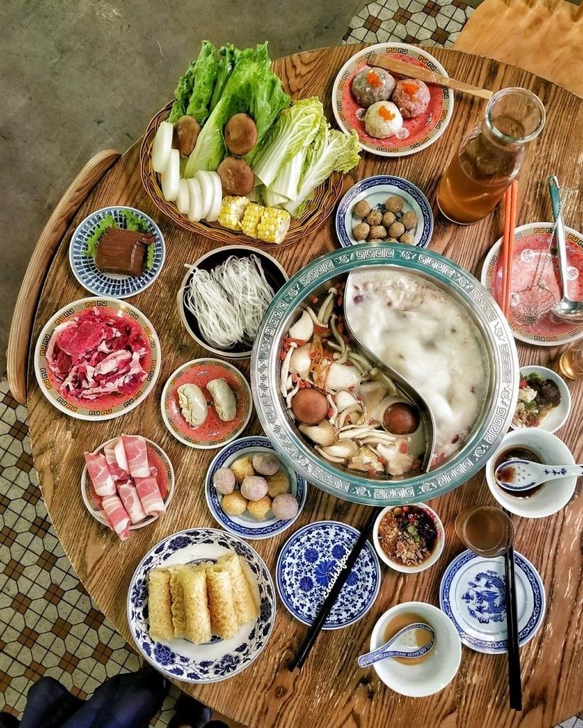 女性におすすめ!香港の火鍋レストランのおすすめ店