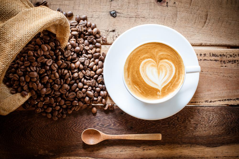 香港で美味しい本格コーヒーが飲めるお店