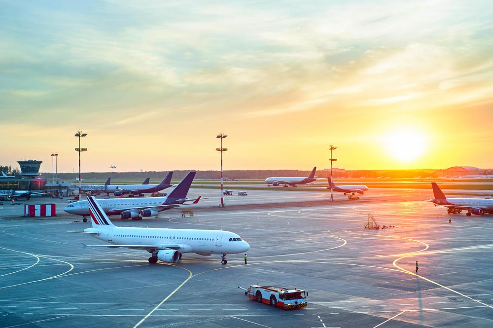 キャセイパシフィック航空が香港エクスプレスを買収